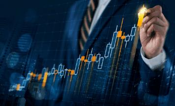 Análisis Fundamental para inversión en Acciones