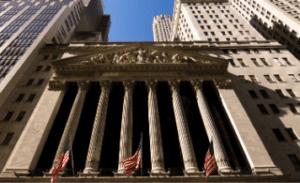 Funcionamiento y Estructura de las Bolsas de Valores