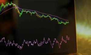 Indicador RSI (Relative Strength Index)