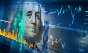 Los Mercados Financieros y sus Agentes