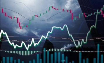 Indicador RSI y cómo utilizarlo en trading