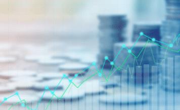 Correlación e inversiones: qué es la correlación y cómo se mide