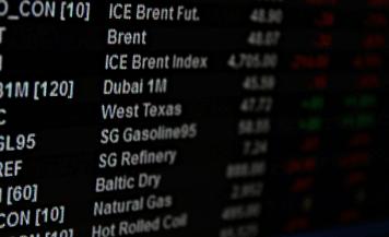 Mercado de futuros: ¿qué es y cómo funciona? Parte 2