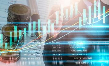 Indicador Momentum y cómo utilizarlo en trading