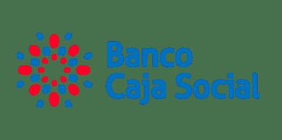 banco-social