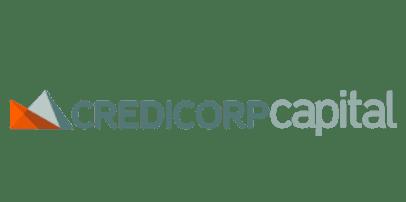 credicorcapital