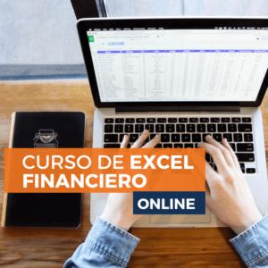 curso_excel_financiero