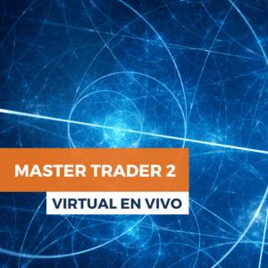 Mastertrader 2